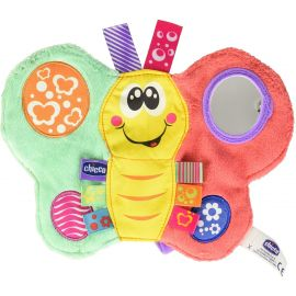 Chicco Daisy Colorful, Butterfly
