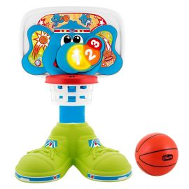 Chicco - Toy Basket League