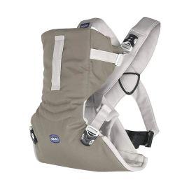 Chicco Easy Fit Baby Carrier - Dark Beige