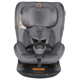 Chicco - 2Easy Baby Car Seat 0-3y - Pearl