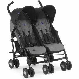 chicco-echo-twin-stroller-ch79311-22-1.jpg