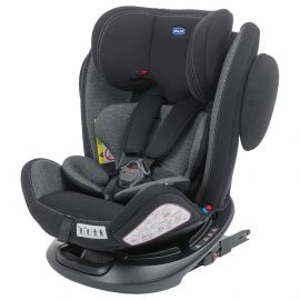 Chicco - Unico Plus Baby Car Seat 0-12y - Ombra
