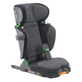 Chicco - Fold & Go i-Size Car Seat - Ombra