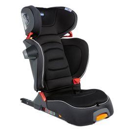 Chicco - Fold & Go i-Size Car Seat - Black