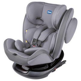 Chicco - Unico Car Seat Pearl - Grey