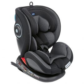 Chicco - Seat4Fix Baby Car Seat 0-12y - Ombra