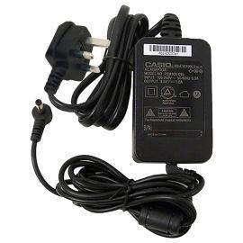 Casio Adapter - ADE95100 LE