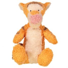 Disney Plush My Teddy Bear Tigger 7