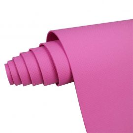 Sports+ Yoga Mat 3Mm