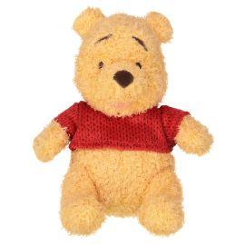 Disney Plush My Teddy Bear Pooh 7