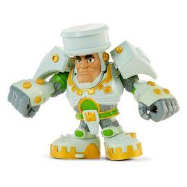 Little Tikes - Kingdom Builders Figure - Sir Hammer