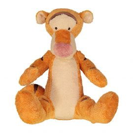 Disney Plush My Teddy Bear Tigger 20