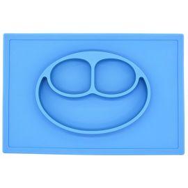 Eazy Kids - Square Blue