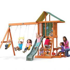 dbt-65179-kidkraft-penelope-dollhouse-15338216771.jpg
