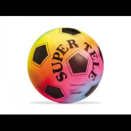 Mondo Pvc Ball Soccer Supertele Rbw 23Cm