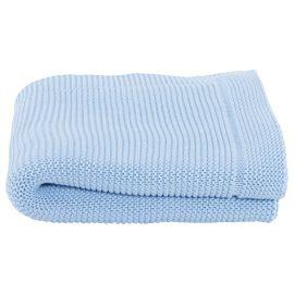 Chicco Tricot Blanket, Ocean