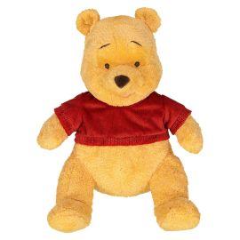 Disney Plush My Teddy Bear Pooh 20