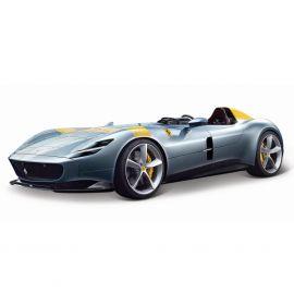 Ferrari R&P 1:24 Ferrari Monza SP1