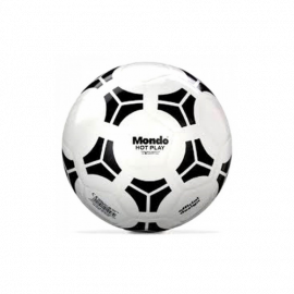 Mondo Pvc Dlx Ball Hot Play