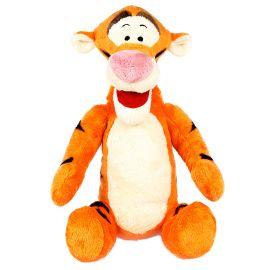 Disney Plush Winnie Core Tigger 17