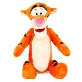 Disney Plush Winnie Core Tigger 14