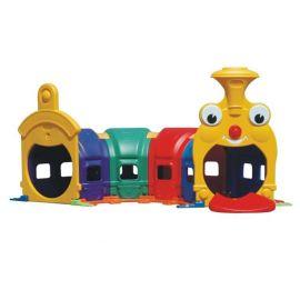 Gambol - Biggie Kids Plastic Caroling Tube