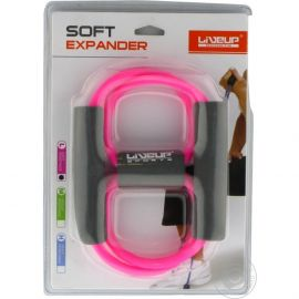 Liveup Soft Expander Light Resistance