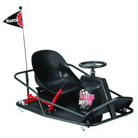 Razor Crazy Cart Xl 22Km/H 16+