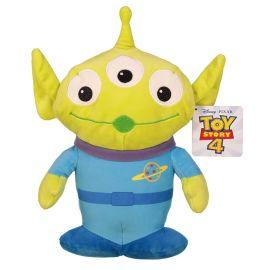 Disney Plush Toystory Chunky Alien 10