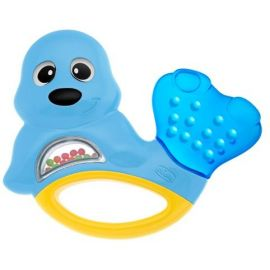 Chicco - Gums Rubbing Seal - Blue