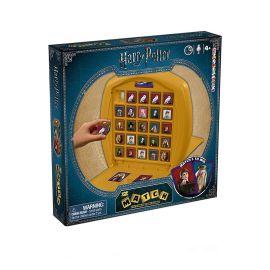 Toptrumps Match Harry Potter