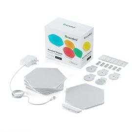 Nanoleaf Shapes Hexagon - 15 Panel Starter Kit