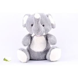 Gambol - Sitting Elephant