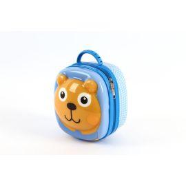 Take Away Lunchbox! Bear