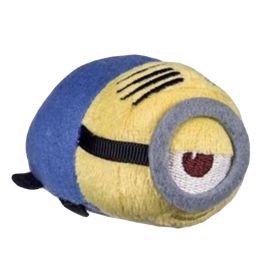 Teeny Despicable Me3 Mini - Stuart Woc