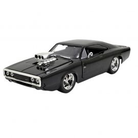 Fast & Furious Dodge Charger