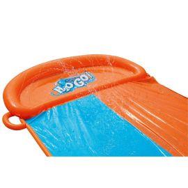 Bway H2Ogo Slide Double 488Cm