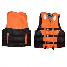 Sports+ Life Jacket M Size