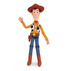 Toystory Talking Woody B/O 16