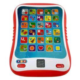 ToySchool - IFun Pad