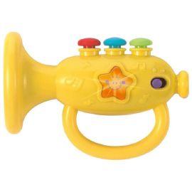 WinFun - Baby Musician Trumpet
