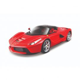 Ferrari 1:18 Signature Series