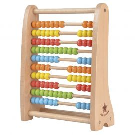 Lelin - My First Abacus