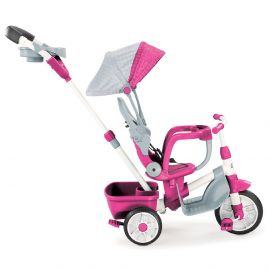 Little Tikes Trike 4In1 Perfect Fit - Pink