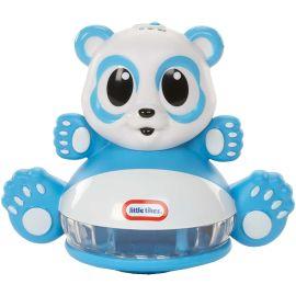 Little Tikes Light N Go Wobblin Panda toy