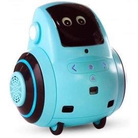 MIKO2 - Robot for Playful Learning    Blue