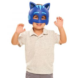PJ Masks Mask Assortment