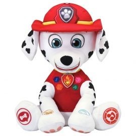 VTech - Marshall's Read To Me Adventure