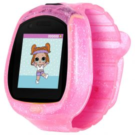 LOL Surprise - Smartwatch & Camera for Kids With Video