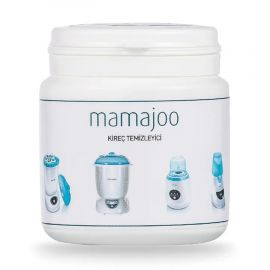 Mamajoo - Descaling Powder For Electrical Products 150 Gr